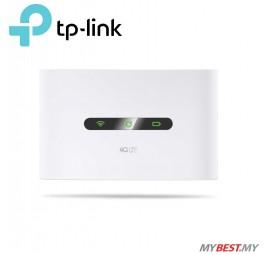 TP-Link M7300 4G LTE Advanced Mobile Wi-Fi Wireless Portable MiFi