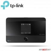 TP-LINK M7350 4G LTE ADVANCED MOBILE WIFI, INTERNAL 4G MODEM