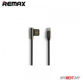 REMAX RC-054i Emperor Data Cable Lightning 2.1A