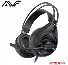 AVF HM-G5 Gaming Headset