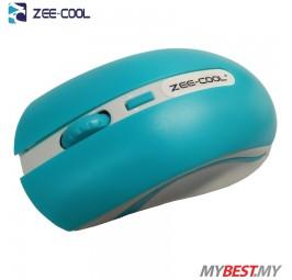 ZEE-COOL ZC-228 Wireless Mouse
