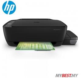 HP 415 Ink Tank Wireless