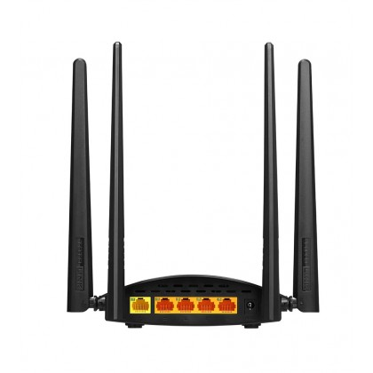 Totolink A800R AC1200 Dual Band Router