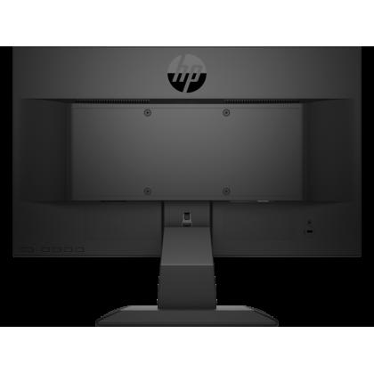 HP V20 HD MONITOR 19.5'' HDMI+VGA(TN)
