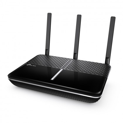 TP-LINK Archer A10 AC2600 Dual Band MU-MIMO 5GHz Gigabit Wireless WiFi Router