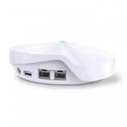 TP-LINK Deco M9 Plus AC2200 Mesh WiFi Wireless Tri Band Router For Unifi Turbo / Maxis Fibre / Time Fiber (2 PACK)