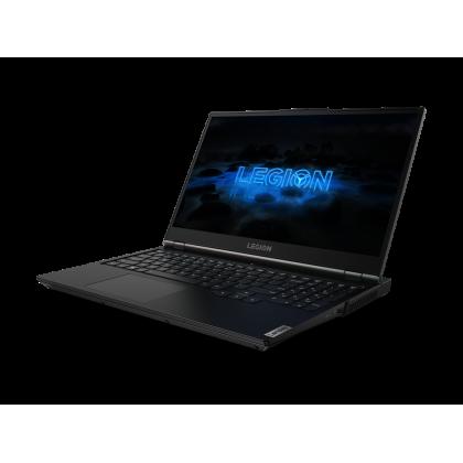 Lenovo Legion 5 15IMH05H 81Y600EPMJ 15.6'' FHD 144Hz Gaming Laptop ( i7-10750H, 8GB, 512GB SSD, GTX1660Ti 6GB, W10, HS )