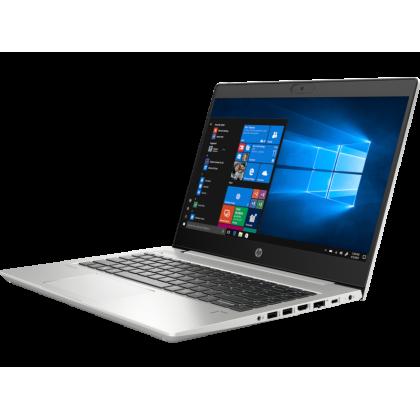 """HP Pro Book 440 G7 Notebook - 9FY07PA ( INTEL I5 - 10210U / 8GB / 512GB / 14"""" FHD / NO ODD / WIN 10 PRO / 1YR WARRANTY )"""