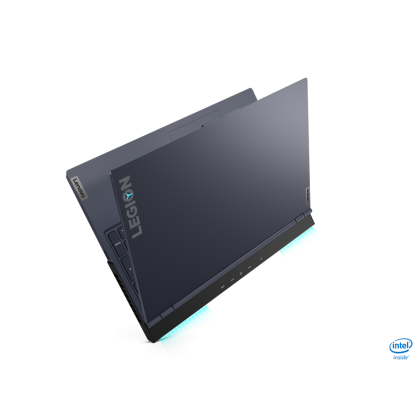 "Lenovo Legion 7 15IMH05 81YT0065MJ | i7-10750H | 16GB 1TB SSD | 15.6""| RTX2070 | Win 10 | FREE Microsoft Office and Bag"