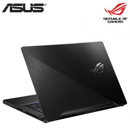 Asus ROG Zephyrus M15 GU502L-UAZ087T 15.6'' FHD 240Hz Gaming Laptop ( I7-10750H, 16GB, 1TB SSD, GTX1660Ti 6GB, W10 )
