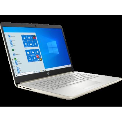 HP LAPTOP 14S-CF2041TX (SILVER) 14'' FHD( I5-10210U, 8GB, 512GB SSD, RADEON 530 2GB, W10, H&S )