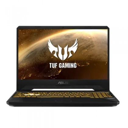Asus TUF Gaming FX505D-THN528T 15.6'' FHD 144Hz Laptop ( Ryzen 5 3550H, 4GB, 512GB SSD, GTX1650 4GB, W10 )