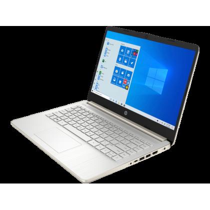 "HP 14S-FQ0058AU LAPTOP (AMD 3020E,4GB,256GB SSD,14"" HD,RADEON GRAPHICS,WIN10)"