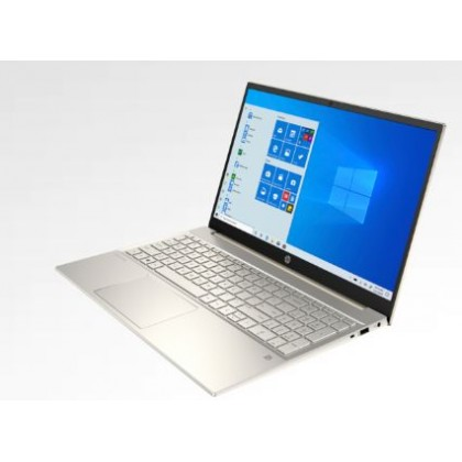 """HP PAVILION 15-EG0108TX LAPTOP (I5-1135G7,8GB,512GB SSD,15.6"""" FHD,MX450 2GB,WIN10) FREE BACKPACK + PRE-INSTALLED OFFICE H&S 2019"""
