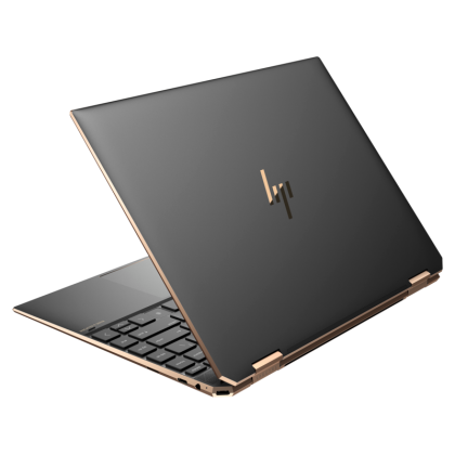 "HP SPECTRE X360 14-EA0053TU LAPTOP (I5-1135G7,8GB,512GB SSD,13.5"" WUXHD,IRIS XE GRAPHIC,WIN10 ) SLEEVE + PRE-INSTALLED OFFICE H&S 2019"