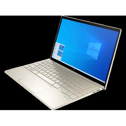"HP ENVY 13-ba1011TX 13.3"" Laptop (i7-1165G7, 16GB, 512GB, NV MX450, W10H, Off H&S)"