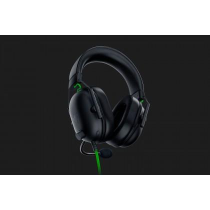 RAZER BLACKSHARK V2 X WIRED HEADSET (RZ04-03240100-R3M1)