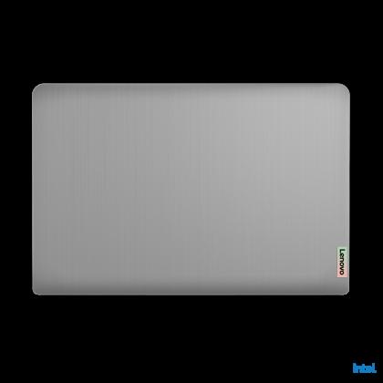 """LENOVO IDEAPAD 3 14ITL6 82H700D8MJ LAPTOP ( INTEL i3-1115G4, 4GB+4GB, 512GB SSD ,14""""FHD, W10H, H&S2019, 1Y )"""