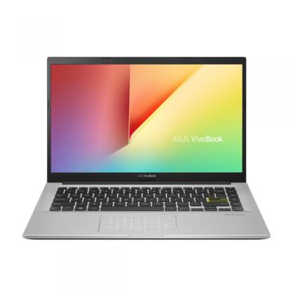 Asus VivoBook 14 M413D-AEK253TS 14'' FHD Laptop Dreamy White ( Ryzen 3 3250U, 4GB, 512GB SSD, W10, HS )